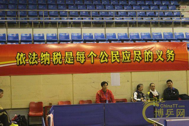 连云港市常驻人口_2013年嘉兴常驻人口