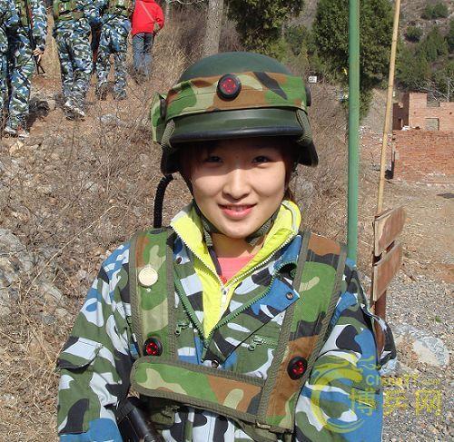 刘诗雯22岁生日生活照