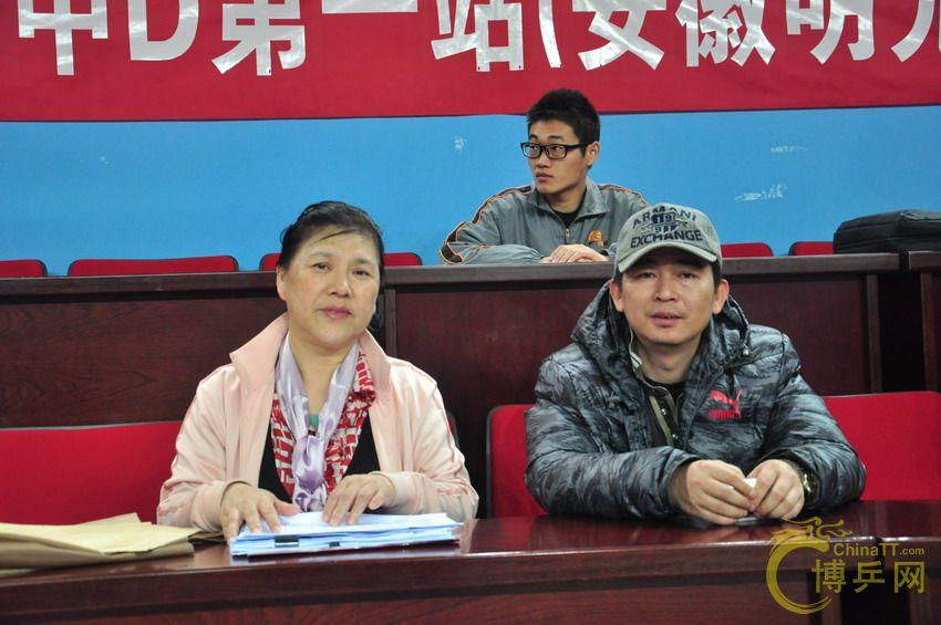 2013年中国乒乓球俱乐部甲D第一站(安徽明光描写玩具荡秋千的作文图片