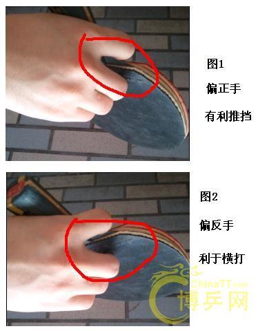 4;8nb鞋带怎么系一;http://www.yuancailiao.net/trade/1522.图片