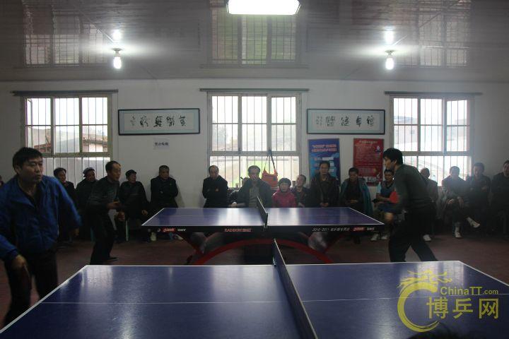 a照片乒乓阎良行(2013.11.9含v照片照片)-江孜聂阎良赛马图片图片