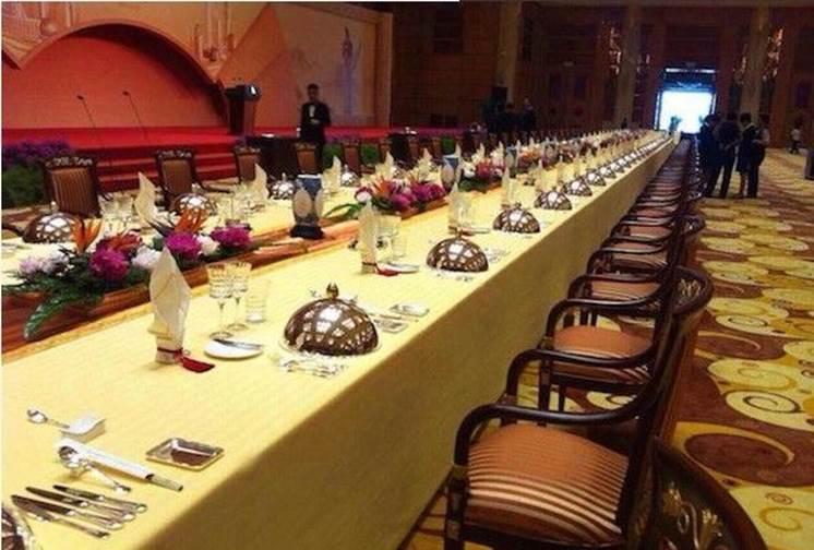 国宴�9ce_国宴,带你开开眼界!中国99.99%的人没见过!