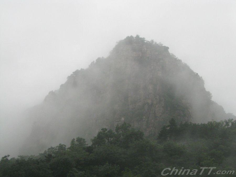 河南省--郭亮村旅游相片(900x675,k)-郭亮村旅游 郭亮村图片 郭亮村图片